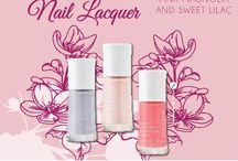 Mary Kay® Spring Products