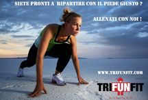 Training / Training