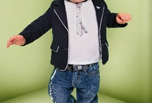 Junior Designer Clothing / Age does not matter when it comes to style... Children's designer clothing is all the rage, check out some of these junior lines from some of the biggest designers in the world. OD's offers a fantastic range of junior clothing, from Armani to Ralph Lauren. Find this great selection of Junior Designer Clothing online now at OD's