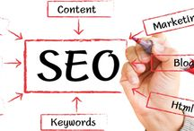SEO Company India / The procedure of SEO is very beneficial to drive more and more traffic to your web page and that turns into revenue. Read More at http://totalresource.tumblr.com/