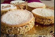 delizia napoletana