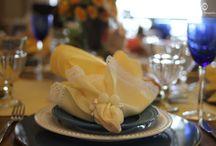 Easter Ideas   Mesas de Páscoa / Idéias e inspirações de decoração de mesa para páscoa