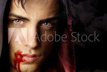 Adobe images for Kai