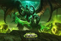 Buy World of Warcraft Legion / Buy World of Warcraft Legion online! Buy Battle.net Steam Uplay or Origin cd keys! Download PC games! Buy with credit card or bitcoin! Get your game key for activation instantly!