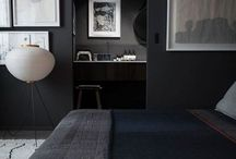 Master wall color ideas