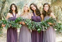 Maike wedding