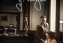 Cinematography / by Jeffrey A. Dear