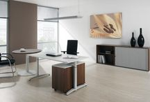 office design / quality and funkcion / for people who want funkctional, timeless, quality offices