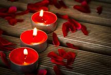 Rituales y Hechizos