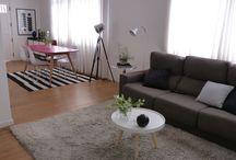 Meu Petit Palais / Compartilhando imagens da minha casa. Seja bem vindo!  Sharing pictures of my house. Welcome!