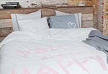 Sleeping... / Alles voor je slaapkamer!