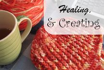 @ DaisyHead Creations / Posts, news, and giveaways from DaisyHead Creations