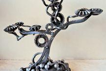 steel kreation