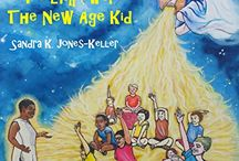 New Age Kids