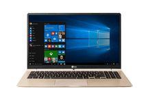 LG Laptop Review