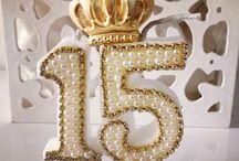Festa dos 15