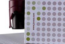 """Bag-in-box / Aquí te presentamos fotos de nuestros productos bag-in-box para envasar vinos y otras bebidas. Muy práctico y económico, la """"bolsa-en-caja"""" es una de las nuevas ofertas que encontrarás en www.juvasa.com"""