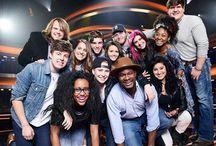 'American Idol' Top 13 Performances