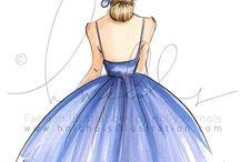 Σχέδια μόδας