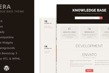 Cool Web Design Stuffs / This board is all about cool digital designs, themes, and other content.