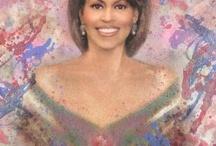 j'aimerai que la famille Obama devienne les parain de ma tour Eiffel