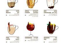 #menu design ideas