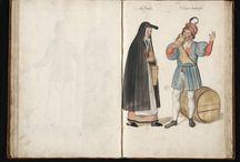 Flandrica Illustrata / Een selectie rijk geïllustreerde werken van Flandrica.be = A selection of richly illustrated works on Flandrica.be