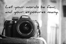 Inspiring Phrases