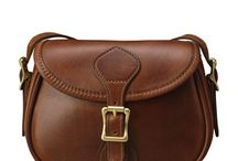 Bags, clutches, purses / Bags, clutches and purses