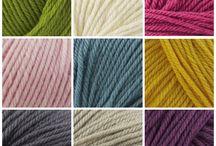 Crochet beginer