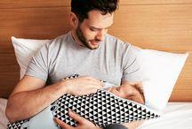 rożek / Rożki do otulania niemowląt i dzieci