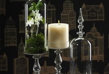 Decorating (home) ideas
