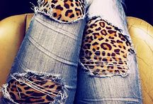 leopard / all things animal print - apparel, accessories and decor ...