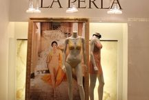 La Perla my love