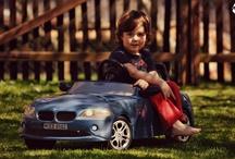 BMW Vašima očima