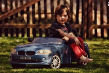 BMW Vašima očima / by BMW Česká republika