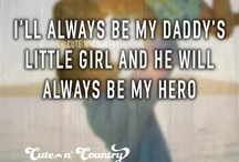 Quote Daughter Father