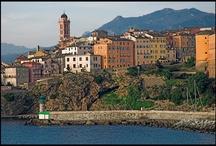 BASTIA  / corsica