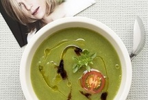 gourmand soupe