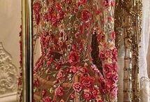Fashion and Haute couture