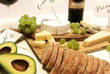 Vinný bar / Wine bar / Wedding