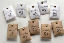 Diseños de paquete