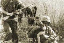 Vietnam War / Vietnam War