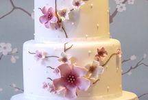 Wedding / by Kayla Murdaugh