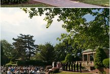 NorthShore MA Wedding Venues / Beautiful wedding venues all located on the NorthShore (or North Shore) of Boston Massachusetts.   / by Amber Shomo