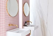 Pink Interior Features - Interior Prediction 2018