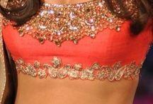 Indian Eastern Wear