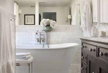 Bath Environs