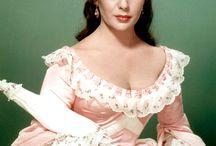 Divas - Elizabeth Taylor