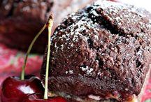 Mini Kuchen oder Muffins